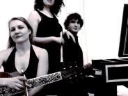: Konzertabend mit einem Hauch Melancholie