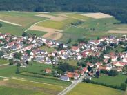 Bobingen-Reinhartshausen: Wie aus einem Einödhof ein stolzes Dorf wurde