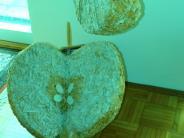 Bobingen: Auch der Apfel zeigt den Menschen