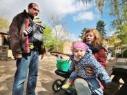 Landkreis Augsburg: Kitas arbeiten mit Notplänen und Wartelisten