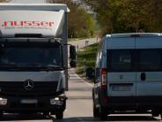 Schwabmünchen/Graben: Die A 30 zwischen Schwabmünchen undB 17soll endlich sicherer werden