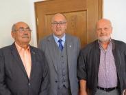 Großaitingen: Senioren in Großaitingen kommen in Fahrt
