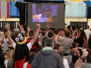 Gautsch: Fußballfans, Seebären und Senioren