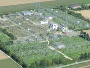 Oberottmarshausen: Wie grüner Strom in unsere Steckdosen drängt