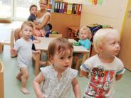 Kindertagesstätten: Für Geschwister trägt Stadt weiter die Gebühren