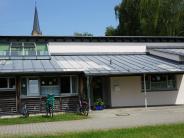 Königsbrunn: Hoher Zuschuss (und Lob) für Dach-Instandhaltung