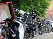 Landkreis Augsburg: In drei Wochen eine Runde um den Block