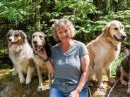 Bobingen: Die Hundeflüsterin aus Bobingen