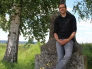 Kirchheim: Glaube, Gott und Grenzen
