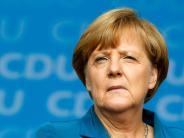 Landkreis Augsburg: Wahlschlappe der CDU: Wie CSU-Politiker aus dem Landkreis reagieren