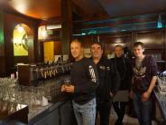 """Königsbrunn: Bald gibt es in Königsbrunn wieder """"Leo's Pub"""""""