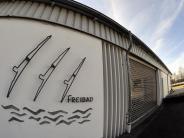 Bobingen: SPD: Auch der Kreis soll fürs Aquamarin zahlen