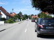 Kleinaitingen: Noch keine Lösung für Parkprobleme