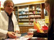 Kreis Augsburg: Sind Apotheken in der Region in ihrer Existenz bedroht?