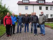 Wohnen: Energiekarawane zieht durch Königsbrunn