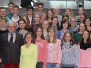 Reise: Orchester besucht Berlin