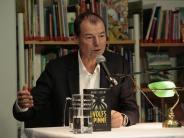 Königsbrunn: Patronenhülsen werfen Fragen auf