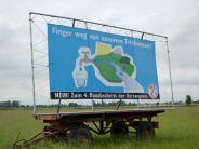 Region: Freie Bahn für nördlichen Teil der Osttangente