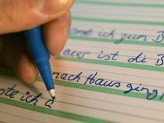 Landkreis Augsburg: Analphabeten: Die Schrift ist der größte Feind