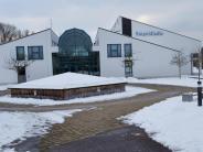 Bobingen: Singoldhalle muss dringend saniert werden