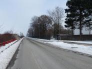 Gemeinderat: Der Lärm in Graben wird geringer