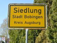 Bobingen-Siedlung: Neuer Supermarkt in der Bobinger Siedlung