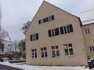 Mickhausen: DerKindergarten steht im Mittelpunkt