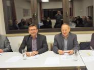 Lechfeld: Abwassergebühren werden nicht erhöht