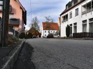 Hiltenfingen: Hiltenfingen baut fünf kleine Straßen aus