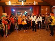 Königsbrunn: Erst kommt in Königsbrunn Vox Corona, dann der Urlaub