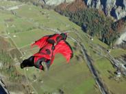 Kaufering: Kauferinger stirbt in den Dolomiten