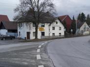 Mittelneufnach: Bekommt Mittelneufnach einen Kreisverkehr?