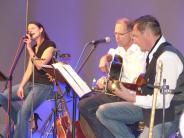 Graben: Neuer Besucherrekord bei Song & Book
