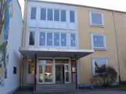 Königsbrunn: Schulen können wohl parallel saniert werden