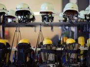 Organsiationen: Verraucht der Ärger an der Feuerwehr-Spitze?