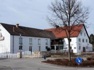 Klosterlechfeld: Die Tage des Postkellers sind gezählt