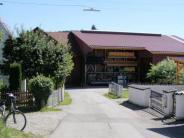 Reichertshofen: Reichertshofen hat ein neues Gewerbegebiet