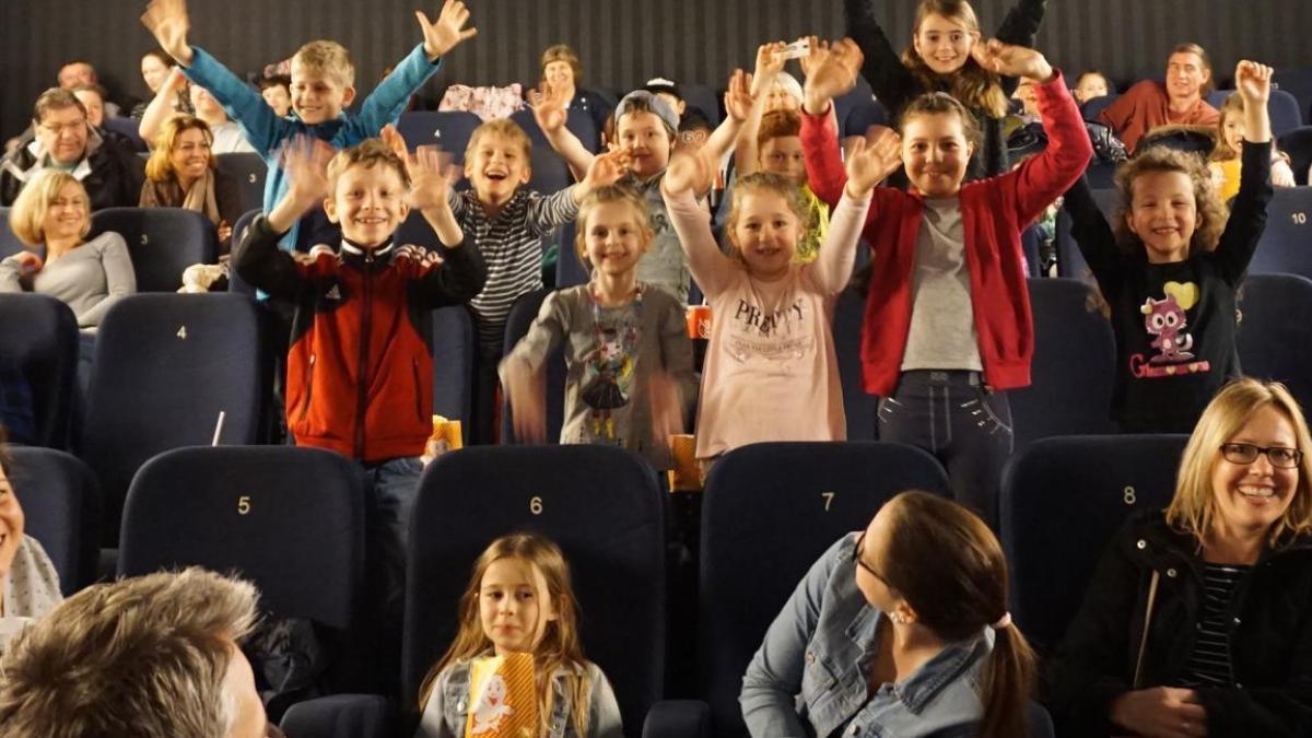 bayern 3 kinopremiere 2017