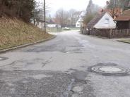 Verkehr: Auch Walkertshofen stimmt für Stauden-Bauhof