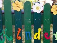 Untermeitingen: Übergangslösung für Kindergartenkinder
