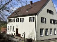 : Mickhauser Kindergarten ist zu klein