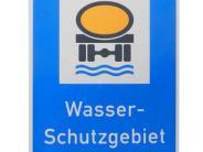 Gessertshausen/Margertshausen: Edelstahltanks für sorgenfreie Zukunft