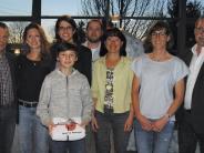 Wehringen: Kommunalpolitik unterhaltsam präsentiert