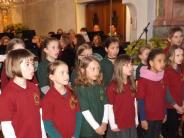 Walkertshofen: Musik zum Innehalten und Zurücklehnen