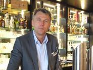 Bobingen: FCA-Hotel setzt auf Bar mit Großstadtflair