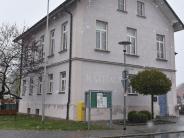 Klosterlechfeld: Zweite Bürgermeisterin tritt zurück