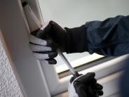 Bobingen: Einbrecher durchsuchen Büros von drei Firmen
