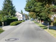 Graben: Lechfelder Straße wird ausgebaut