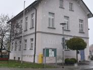 Klosterlechfeld: Der erste Kandidat steht fest