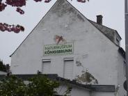 Königsbrunn: Die Museen aus den Kellern holen